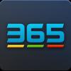 365Scores Live