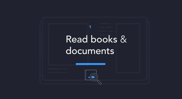 4Book Reader دانلود 4Book Reader – PDF, EPUB, DOC v1.13.0 برنامه کتاب خوان دیجیتال اندروید