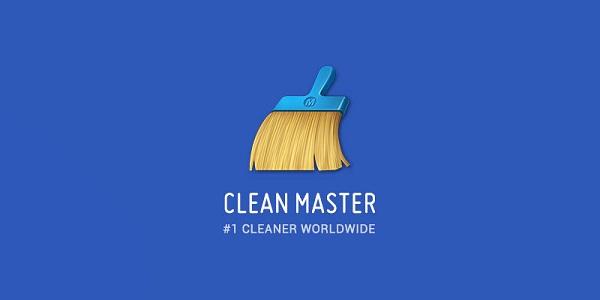 5 14 دانلود Clean Master Boost & AppLock v5.18 برنامه کلین مستر اندروید
