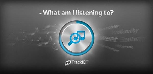 5 16 دانلود TrackID™ – Music Recognition v4.6.B.0.9 برنامه زنگ تلفن اندروید