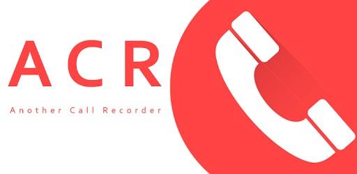 5 17 دانلود Call Recorder   ACR Premium 22.1 برنامه ضبط تماس اندروید