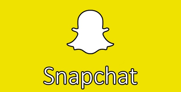 5 19 دانلود Snapchat v10.75.0 برنامه پرطرفدار اسنپ چت اندروید
