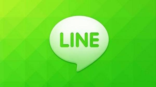 5 21 دانلود LINE : Free Calls & Messages v9.10 برنامه لاین اندروید