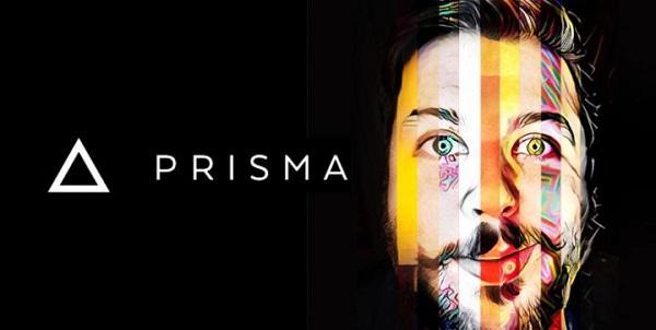 5 26 دانلود Prisma v2.5.1.170 برنامه تبدیل عکس به نقاشی اندروید