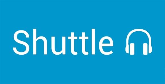 5 29 دانلود Shuttle+ Music Player v1.6.7 شاتل موزیک پلیر اندروید
