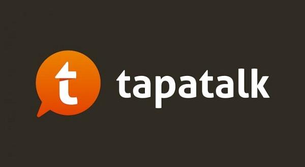 5 32 دانلود Tapatalk v7.0.0 برنامه تاپاتالک   مشاهده انجمن اندروید + Vip