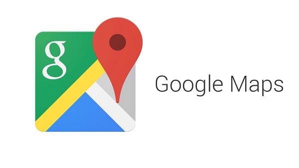 5 37 دانلود Google Maps v10.27.2 گوگل مپ فارسی اندروید