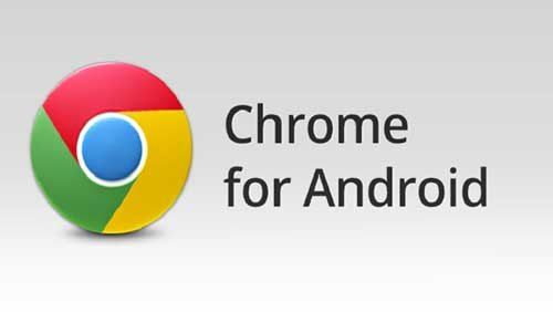 5 8 دانلود Google Chrome v63 آخرین ورژن گوگل کروم اندروید