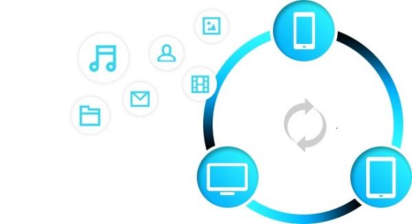 5 9 دانلود SHAREit: File Transfer,Sharing v3.7.18 ww برنامه ارسال و دریافت فایل اندروید