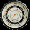 Altimetro altimeter pro
