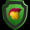 AntiVirus Android Pro