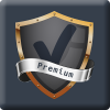 Antivirus Premium
