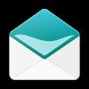 Aqua Mail Email App