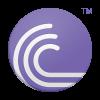 BitTorrent Pro Torrent App