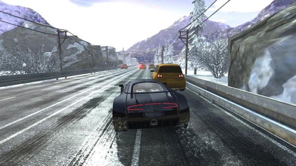 Born 2 Race دانلود Born 2 Race: Car Racing game v1 بازی مسابقات اتومبیل رانی اندروید + مود