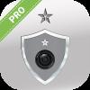 Camera Guard Pro