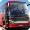 Commercial Bus Simulator 17