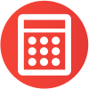 Complete Calculator