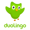 Duolingo Learn Languages