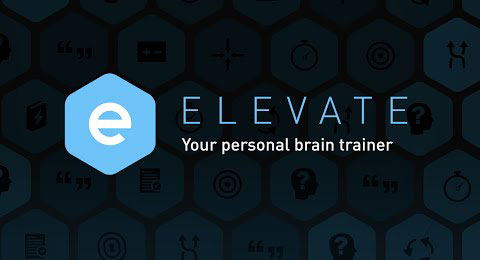 Elevate Brain Training دانلود Elevate – Brain Training v4.2 برنامه تست هوش اندروید