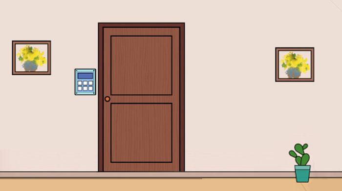 Escape Room Mystery Word دانلود Escape Room: Mystery Word v1.4.2 بازی فکری فرار از اتاق اندروید