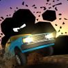 Evil Mudu Hill Climbing Taxi