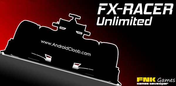 FX-Racer-Unlimited