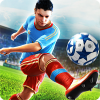 Final kick Online football