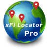 Find iPhone Android xFi