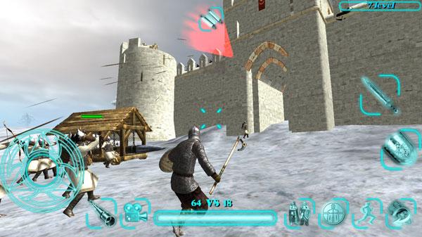 Flourishing Empires دانلود Flourishing Empires v2.1 b42 بازی امپراطوری شکوفایی اندروید + مود
