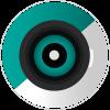 Footej Camera