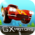 GX-Motors