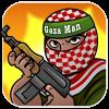 Gaza Man