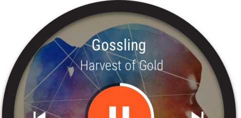 Google Play Music دانلود Google Play Music v7.12 گوگل پلی موزیک اندروید