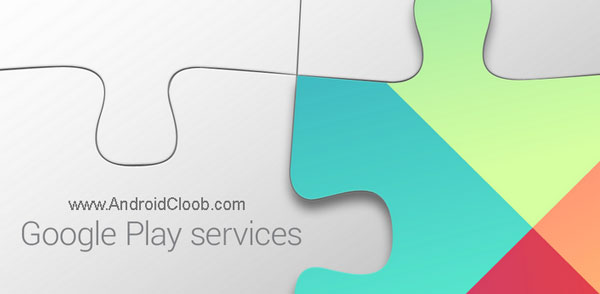 Google Play services دانلود Google Play services v10.5.48 برنامه گوگل پلی سرویس اندروید