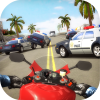 Highway Traffic Rider