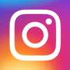 دانلود Instagram v23.0.0.12 اینستاگرام نسخه جدید اندروید + اوجی