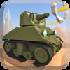 IronBlaster Online Tank