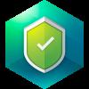 Kaspersky Antivirus and Security