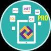 Learn Net Framework Pro