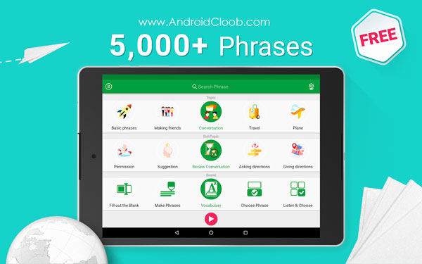 Learn-Russian-5000-Phrases