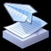 Mobile Print PrinterShare