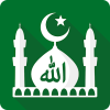 Muslim Pro Prayer Times Quran