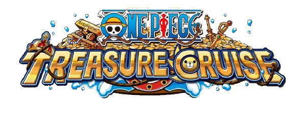 One Piece Treasure Cruise دانلود One Piece Treasure Cruise v9.6.1 بازی وان پیس اندروید + مود