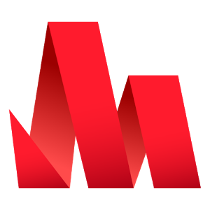 Opera Max Data manager