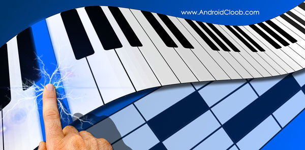 Piano Tiles 2 دانلود Piano Tiles 2™ v3.0.0.523 بازی سمفونی کاشی ها اندروید +مود