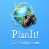 PlanIt for Photographers Pro