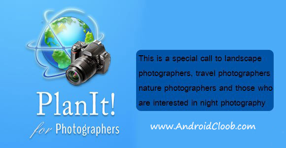 PlanIt-for-Photographers-Pro