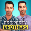 Property Brothers Home Design‏