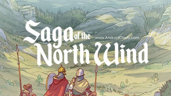 Saga-of-the-North-Wind
